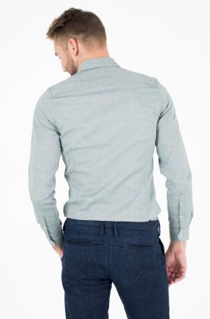 Shirt 74H439 4215Z-2