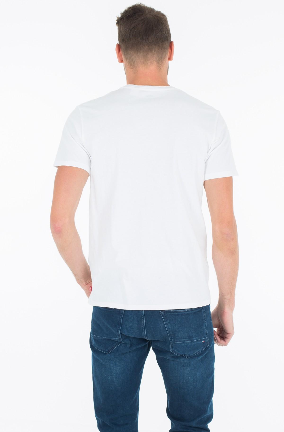 T-krekls 17783014-full-2