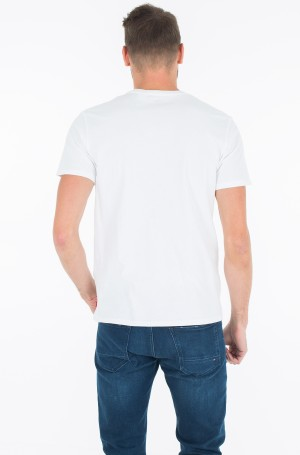 Marškinėliai 17783014-2
