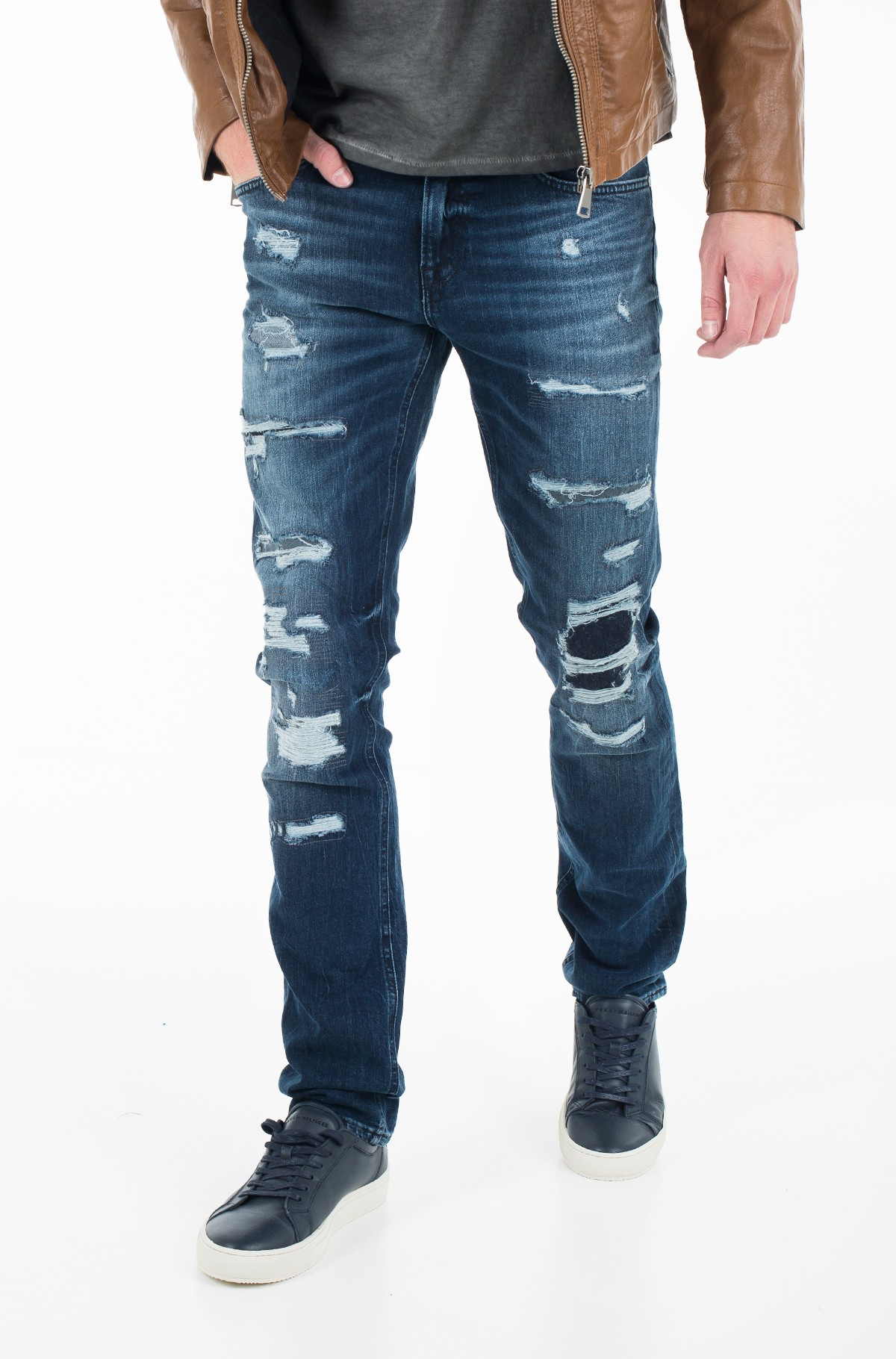 Jeans M74AN2 D2RC0	-full-1