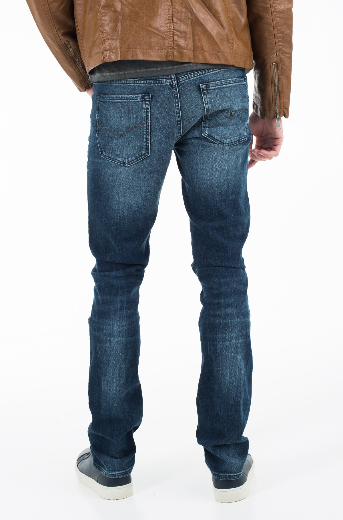 Jeans M74AN2 D2RC0	-full-2