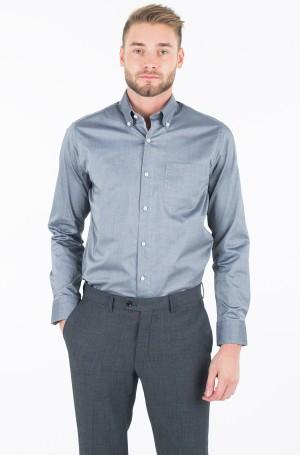 Shirt 5778-26002-1