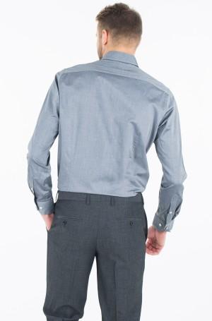 Shirt 5778-26002-2