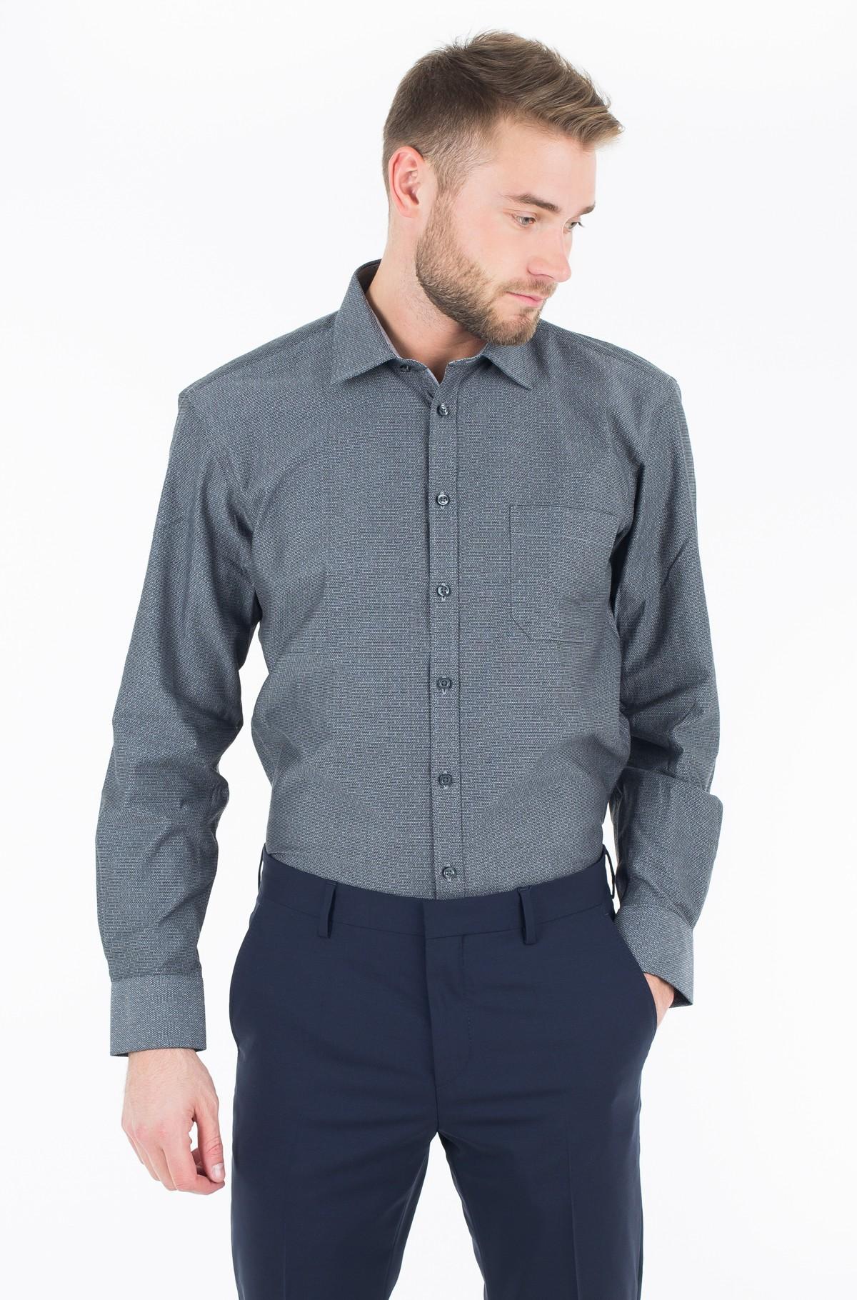 Marškiniai 3100188-full-1