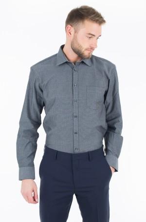 Marškiniai 3100188-1