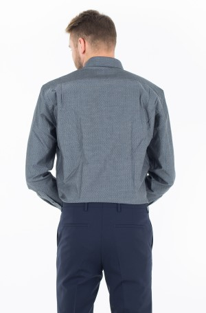 Marškiniai 3100188-2