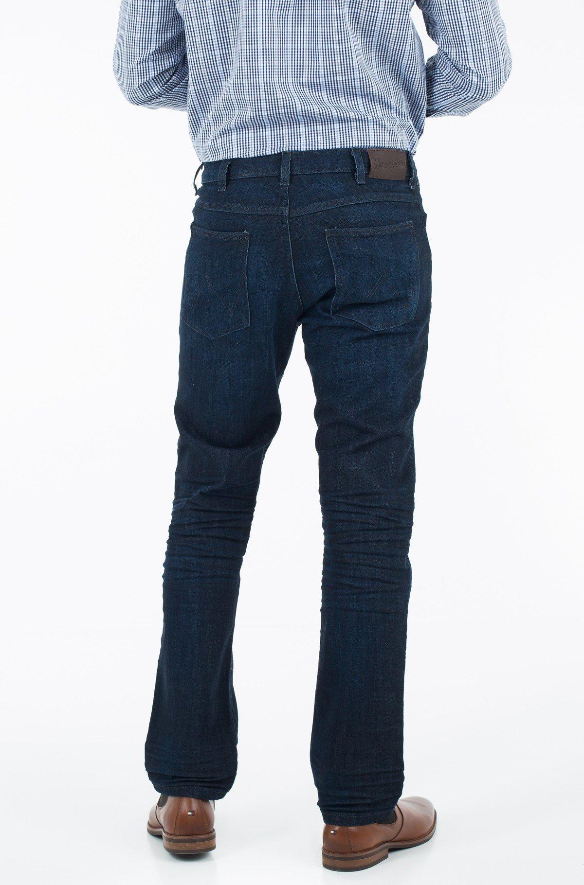 Jeans W12OXG97K-full-2