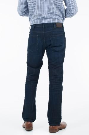 Jeans W12OXG97K-2