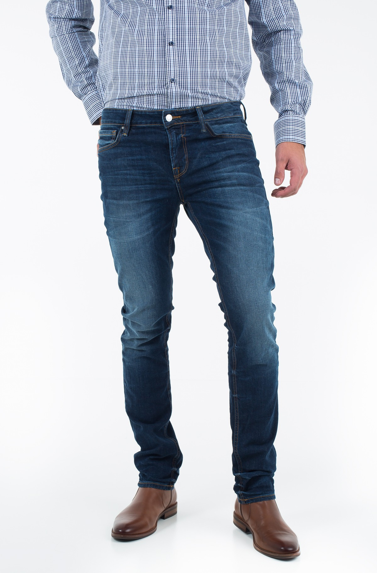 Jeans M74A06 D1N95-full-1