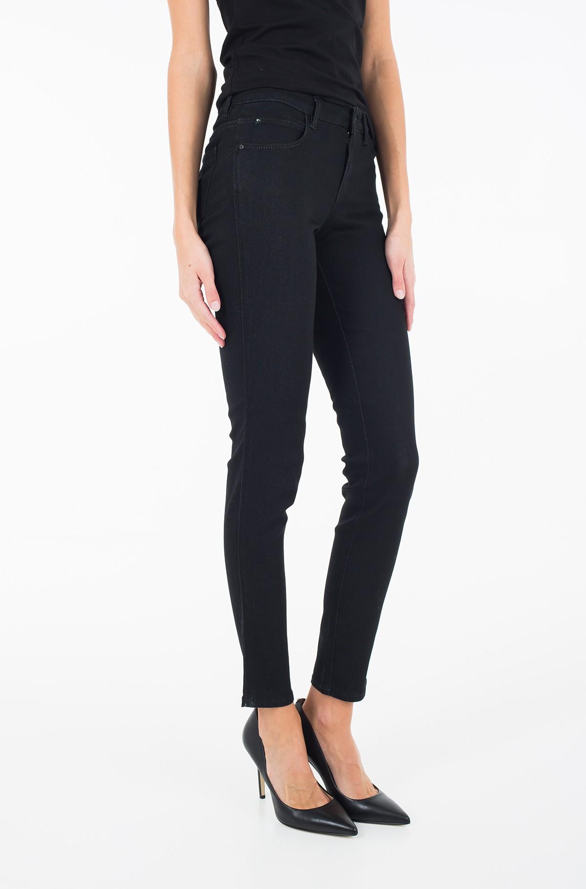 Jeans W74AJ2-full-1