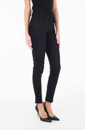 Jeans W74AJ2-1