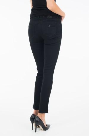 Jeans W74AJ2-2