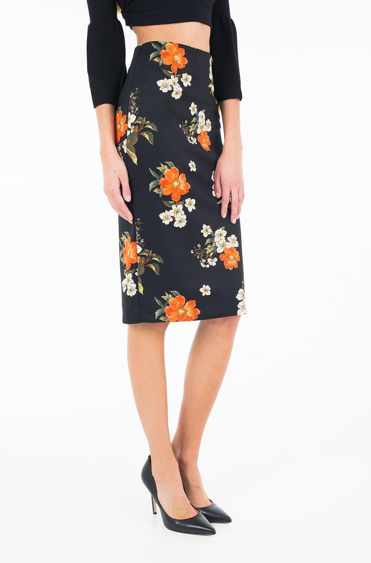 Skirt W74D06-full-1