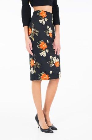 Skirt W74D06-1