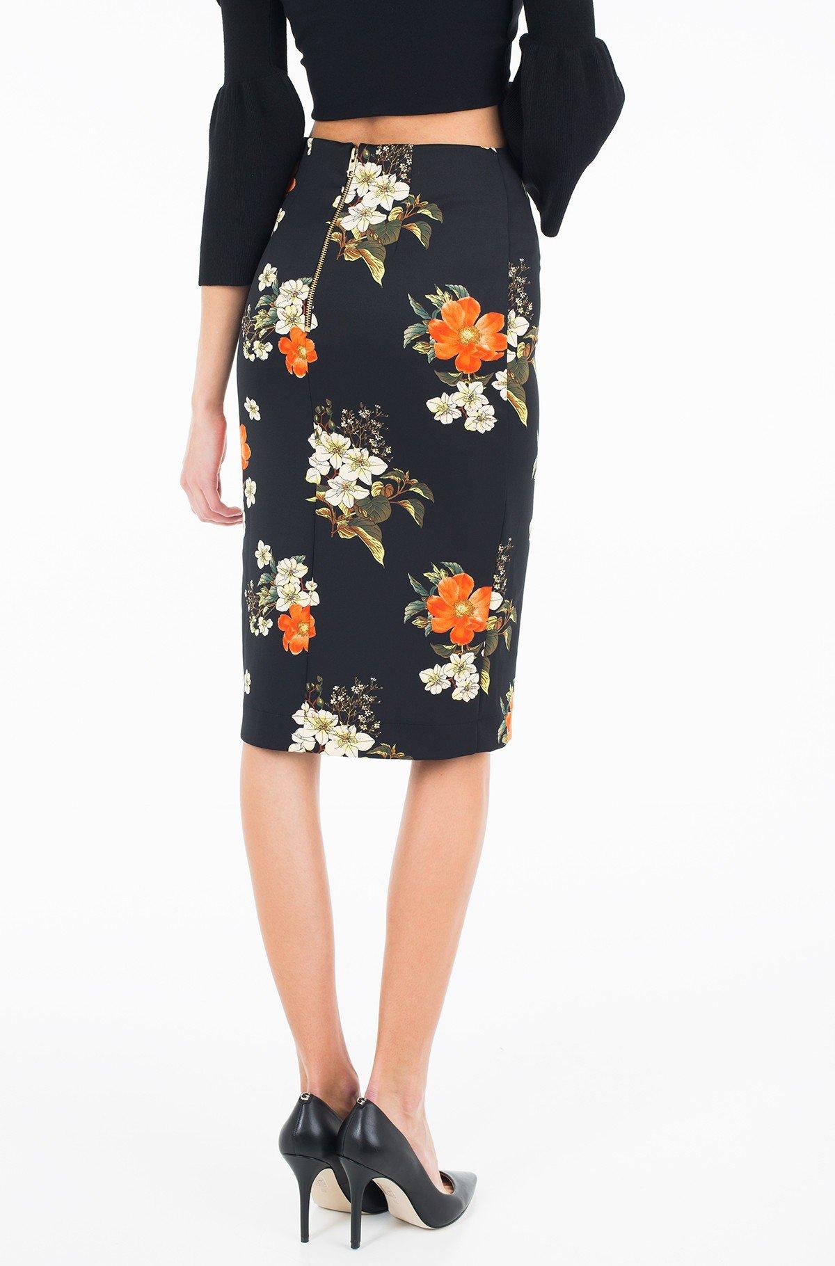 Skirt W74D06-full-2