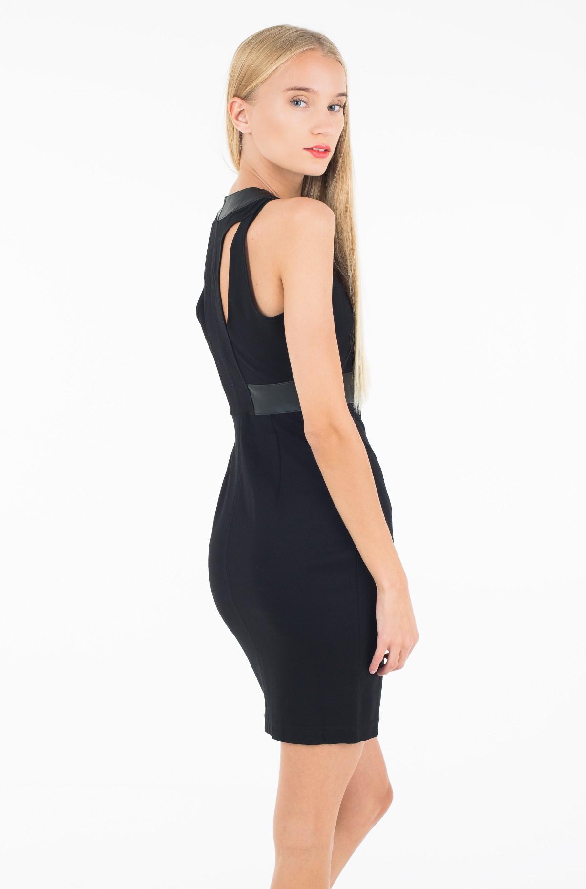 Dress W74K0F-full-2