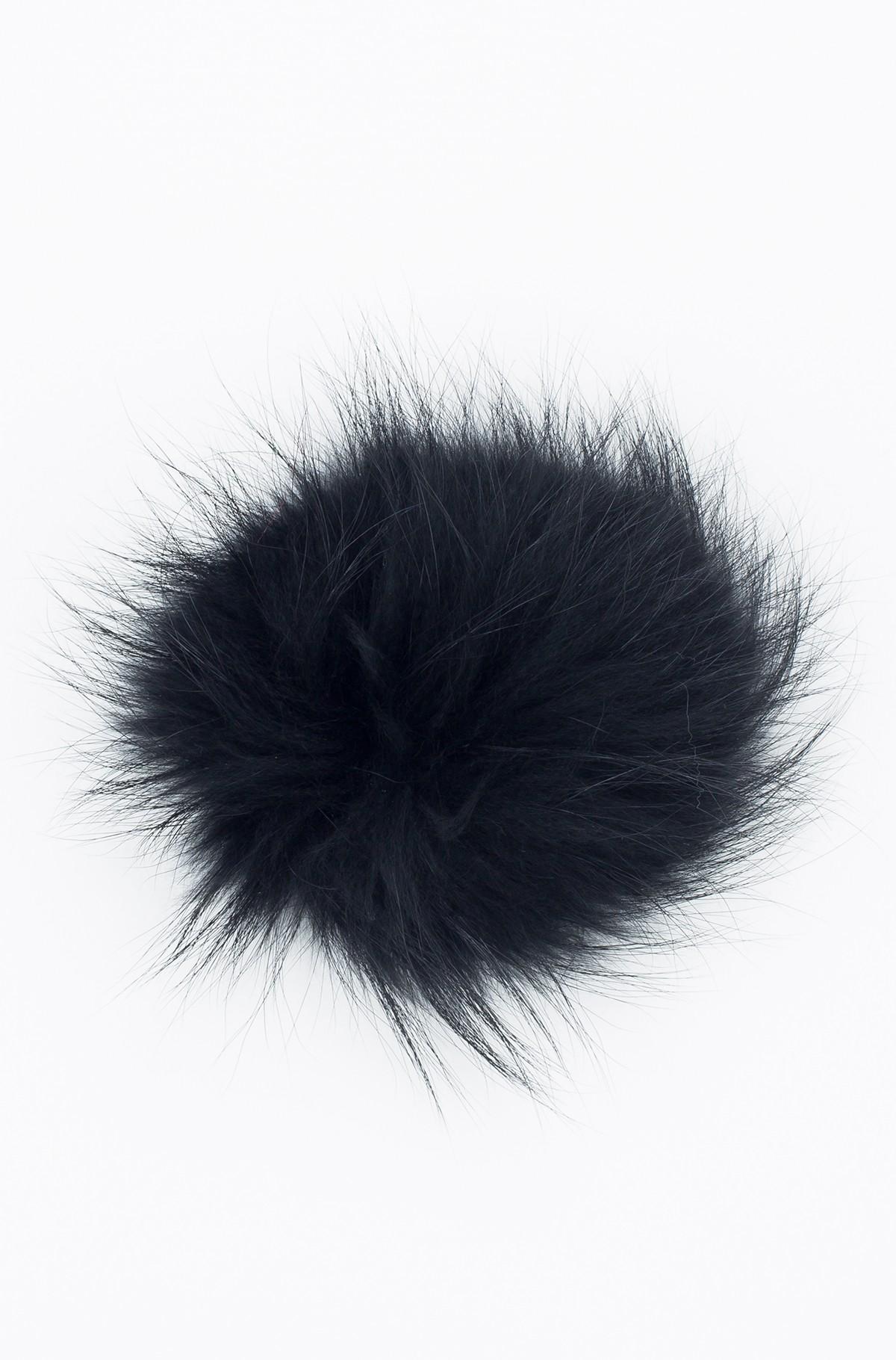 Hat pompom Pomponrf-full-1