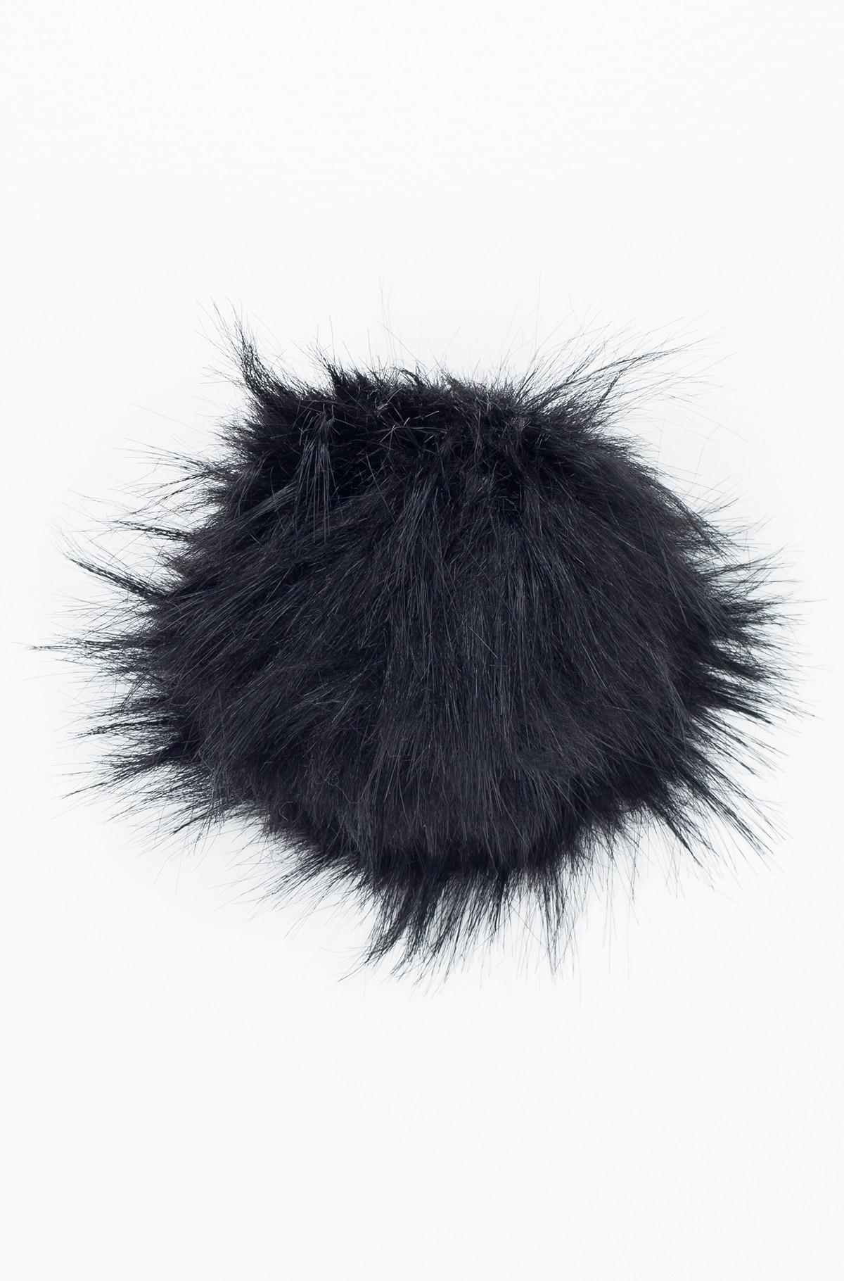Kepurės bumbulas Pomponff-full-1