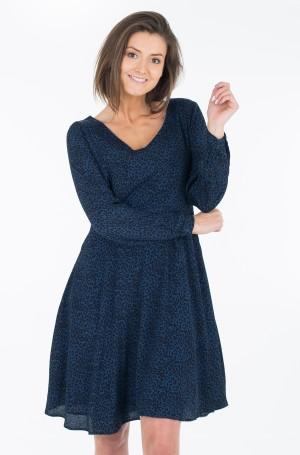 Suknelė LUCILLE/PL952041-1