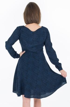 Suknelė LUCILLE/PL952041-2