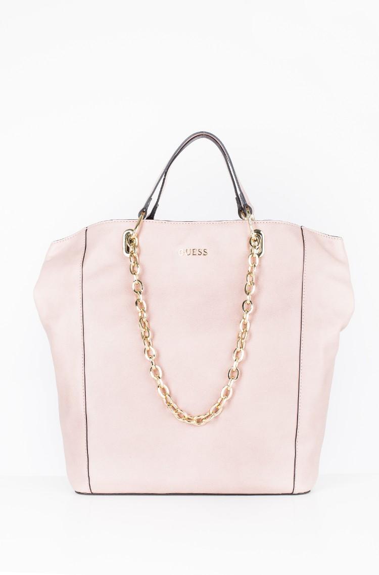 Handbag HWAGNE P7404 Guess, Womens Handbags   Denim Dream E-pood 1a5ff8efed