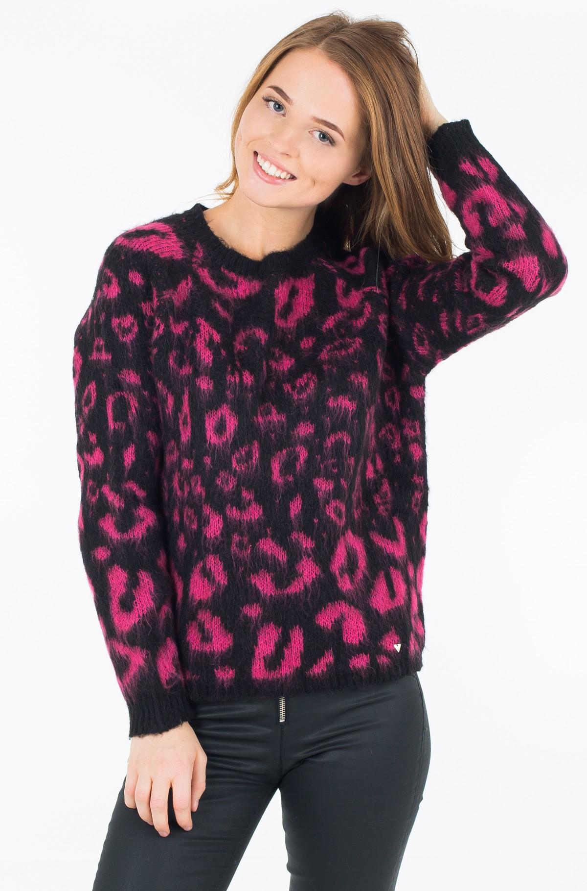 Sweater W74R18 Z1ZC0-full-1