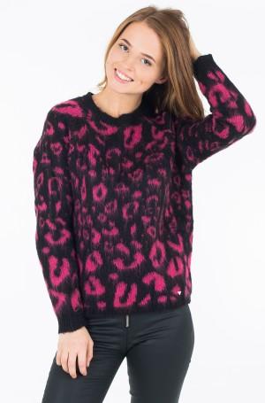 Sweater W74R18 Z1ZC0-1