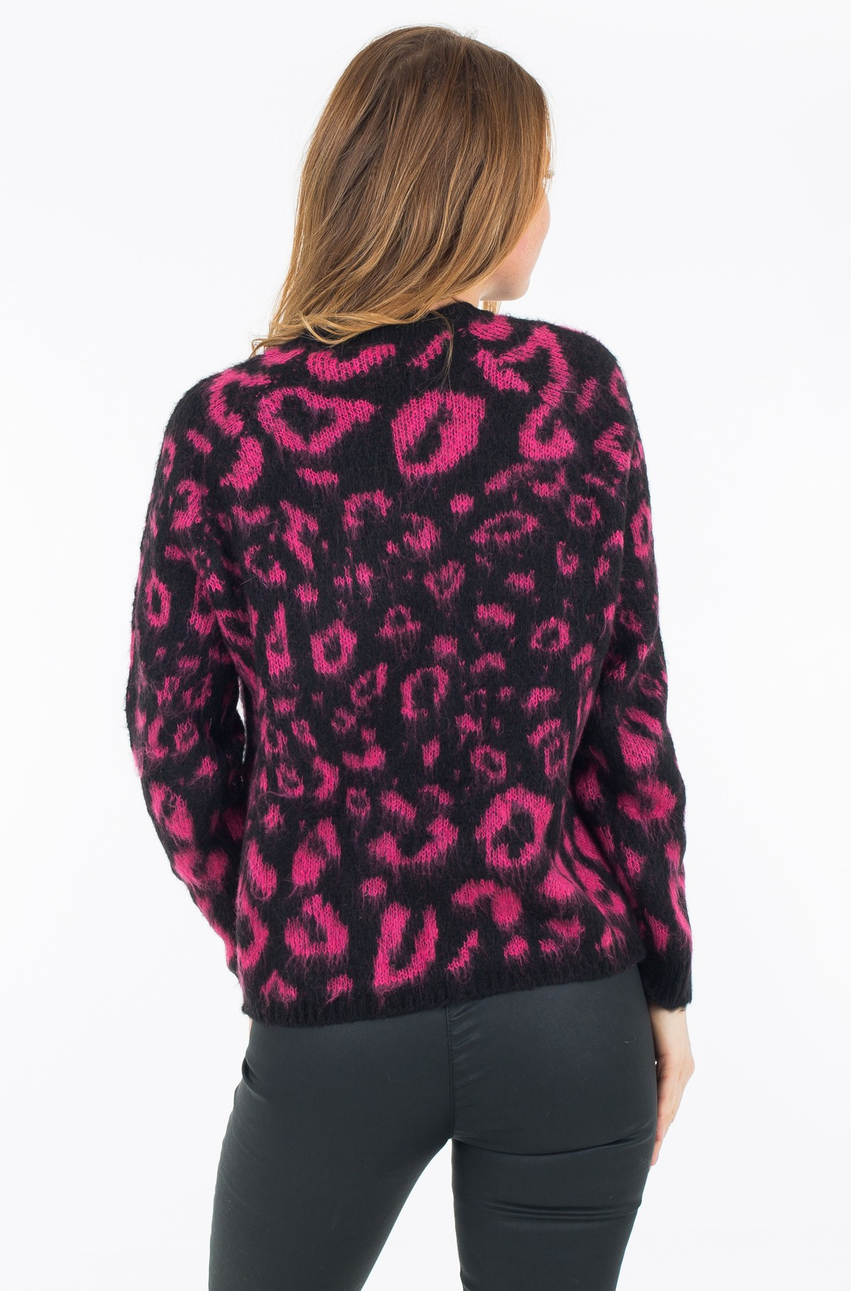 Sweater W74R18 Z1ZC0-full-2