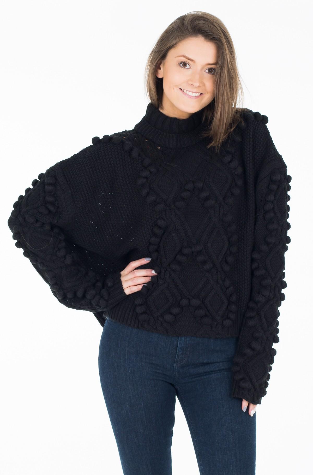 Sweater W74R77 Z1PF0-full-1