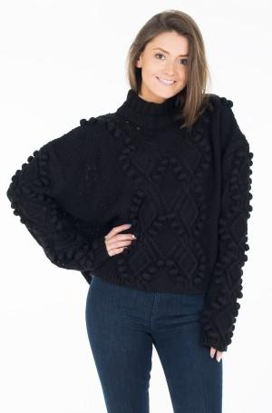 Sweater W74R77 Z1PF0-1