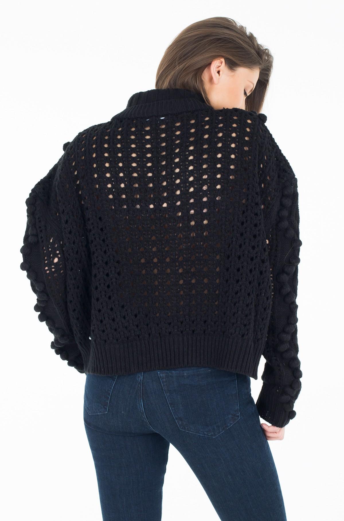 Sweater W74R77 Z1PF0-full-2