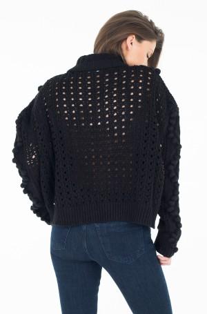 Sweater W74R77 Z1PF0-2