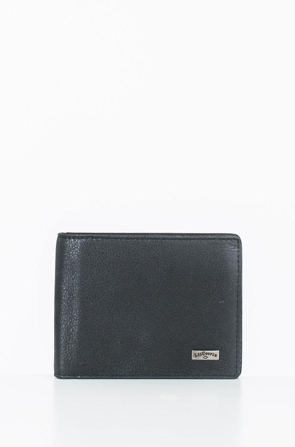 M XIRI Wallet