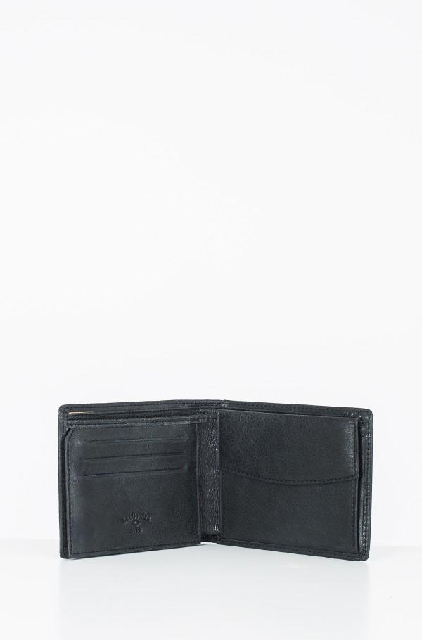M XIRI Wallet-hover