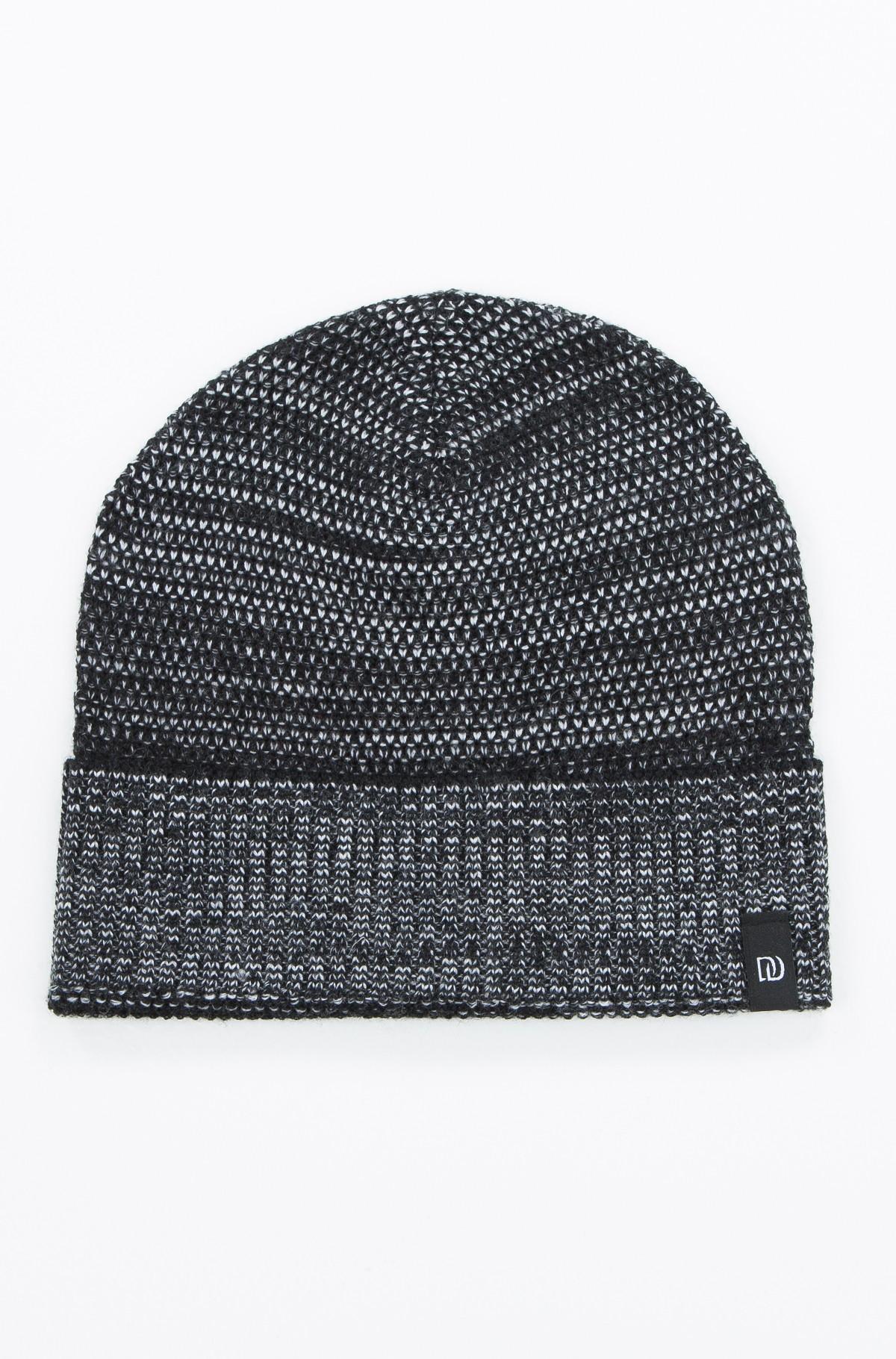 Müts Tanel-full-1
