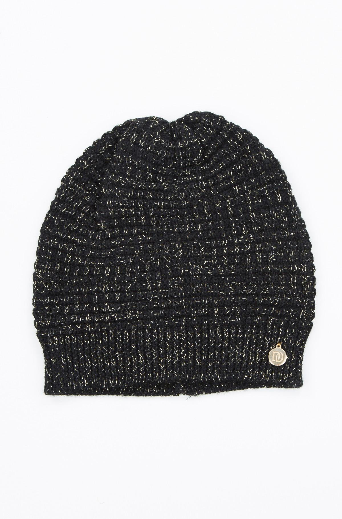Hat Daila-full-1