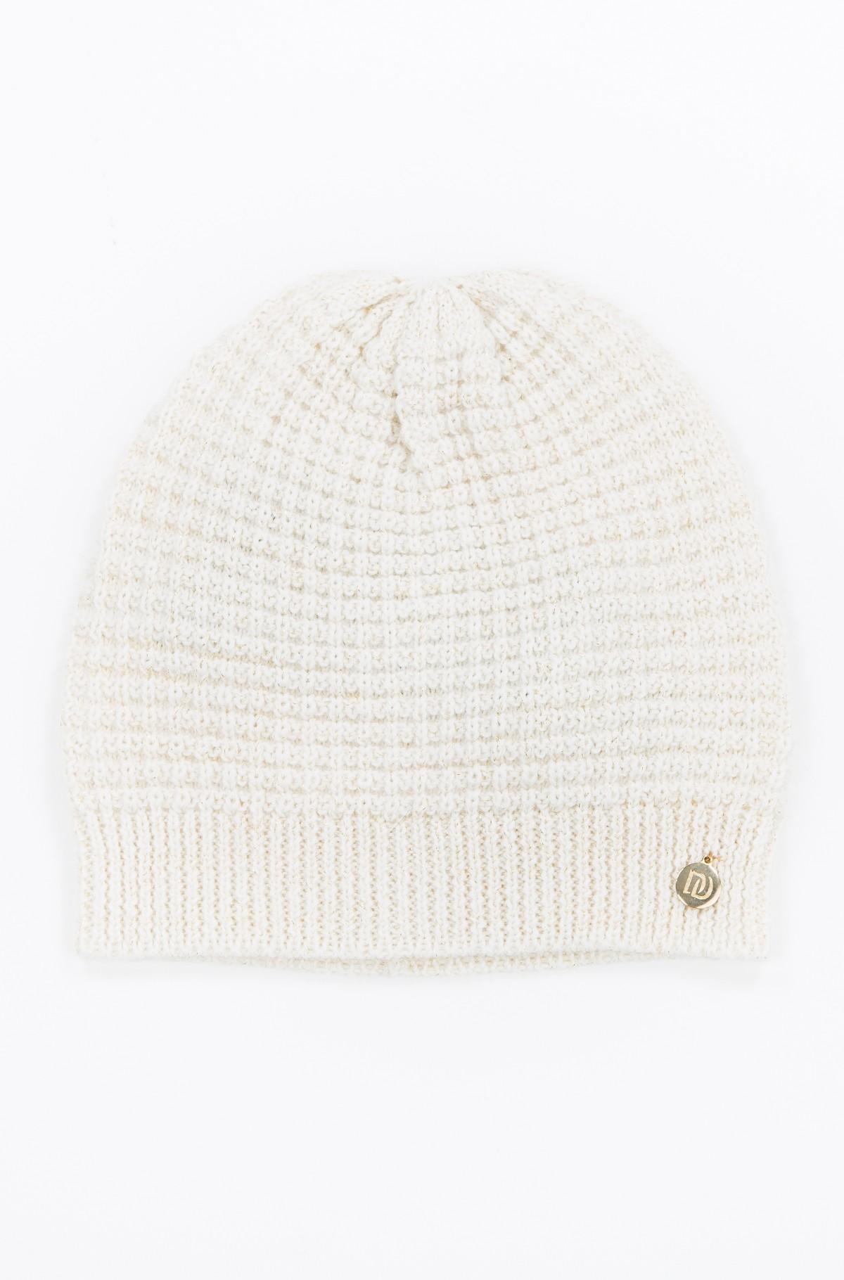 Kepurė Erina-full-1