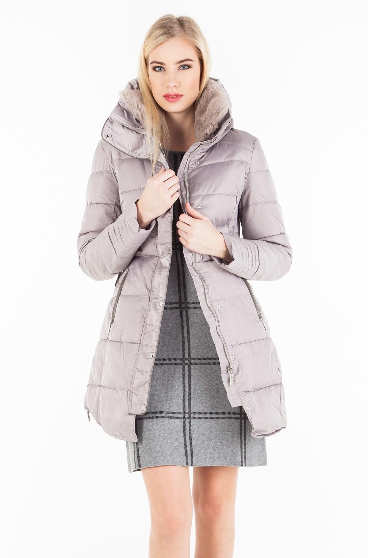 Coat Blush-full-1
