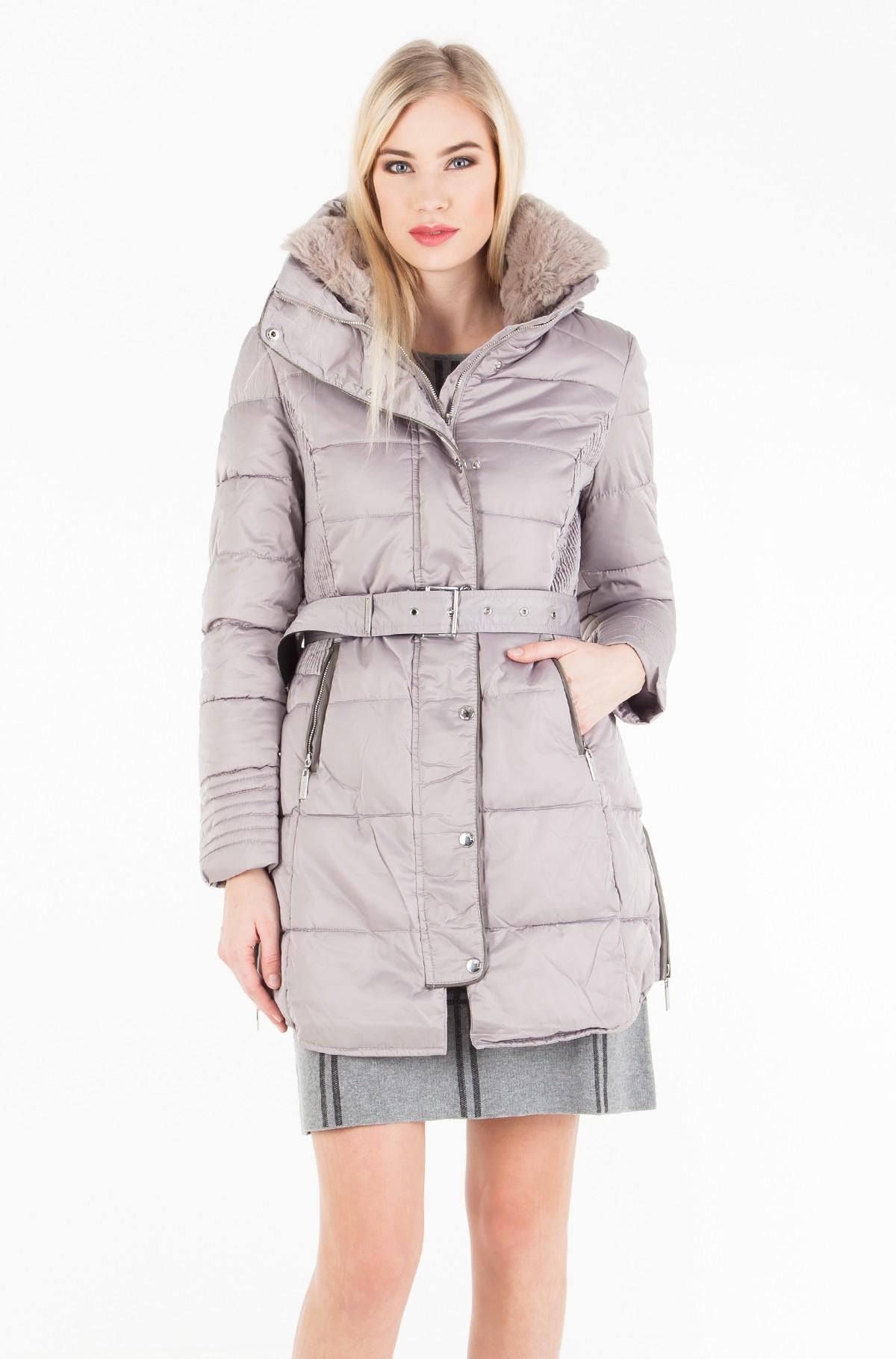 Coat Blush-full-2