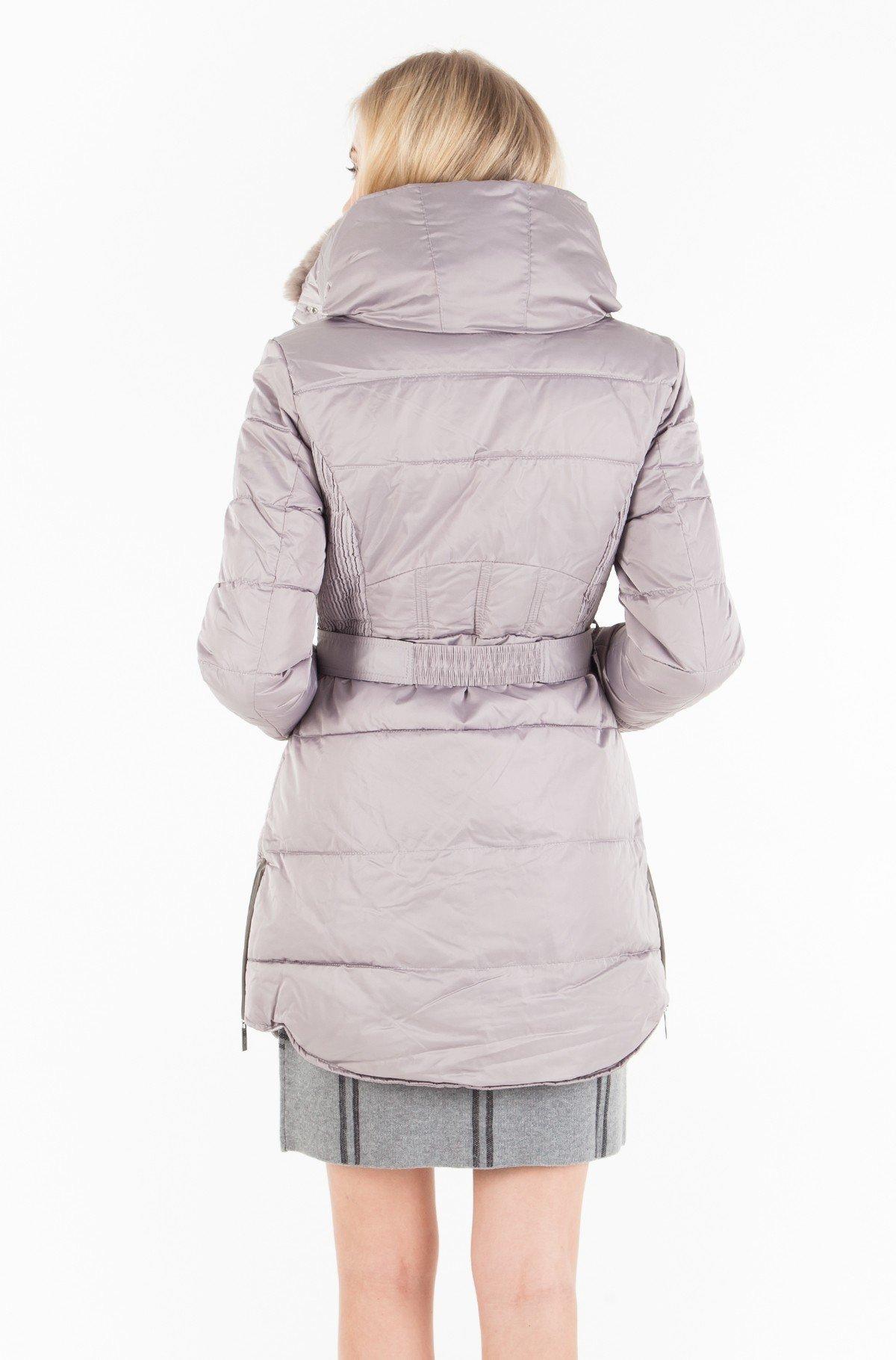Coat Blush-full-3