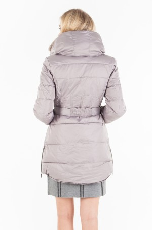 Coat Blush-3