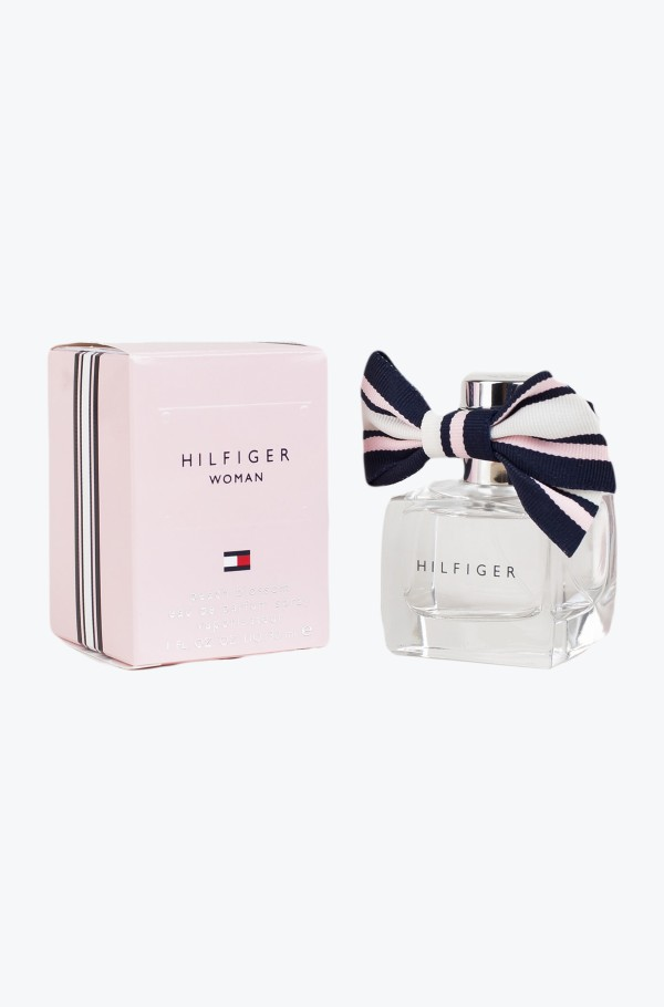 Hilfiger Woman Peach Blo 30ml
