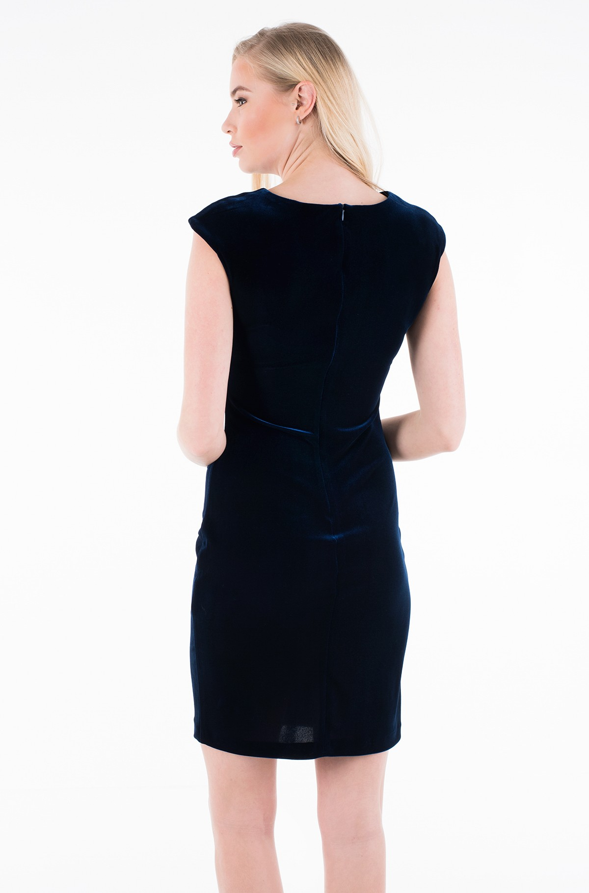 Suknelė Marilyn-full-2