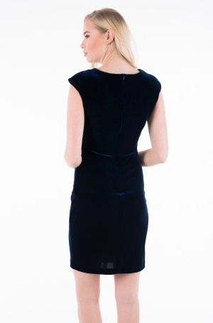Suknelė Marilyn-2
