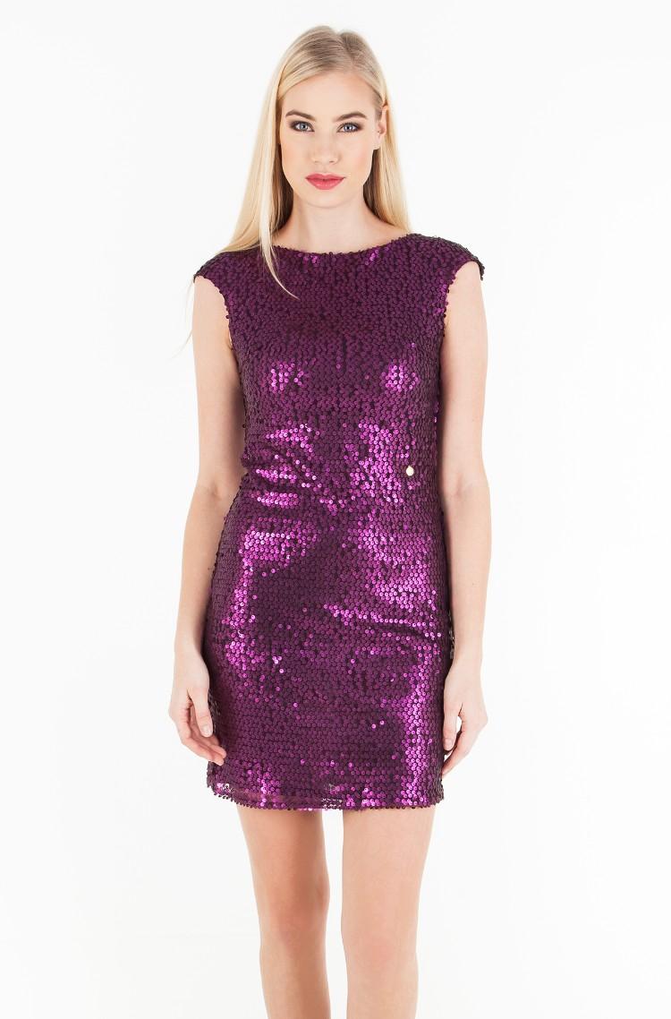 Jõulukollektsiooni kleit Marilyn81387