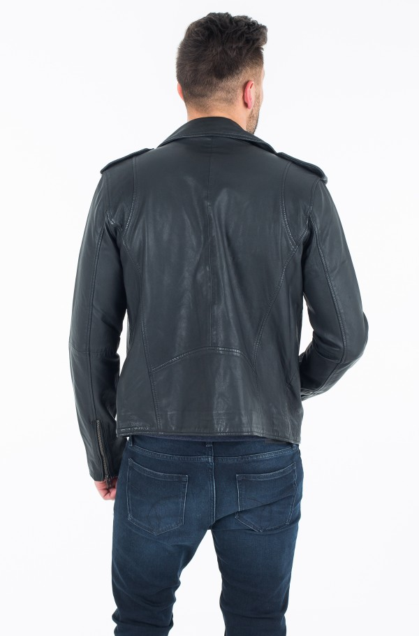THDM LEATHER BIKER 52-hover
