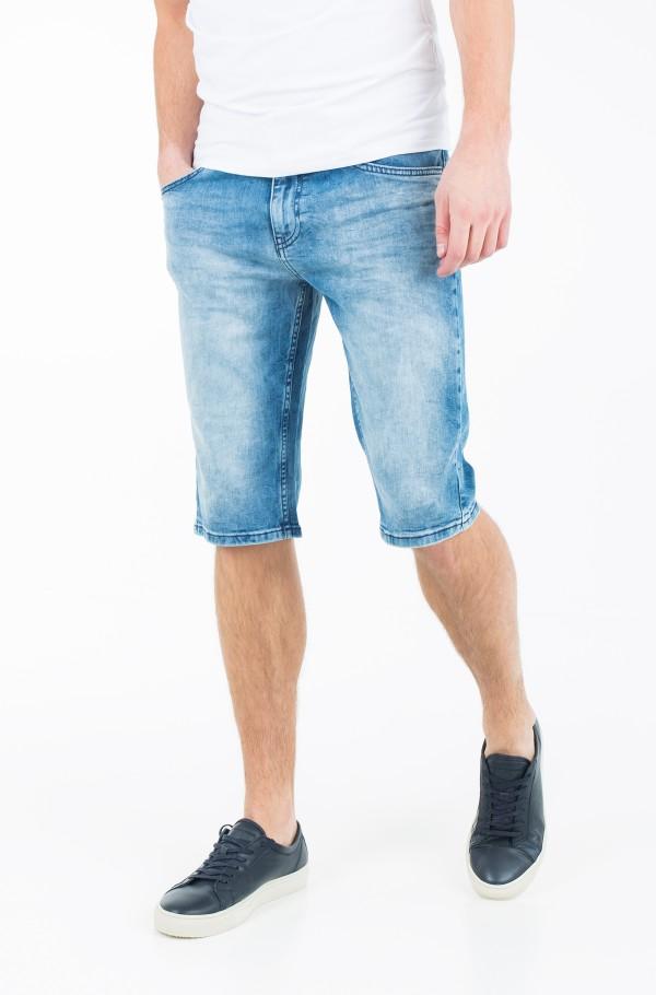 Jaanus shorts