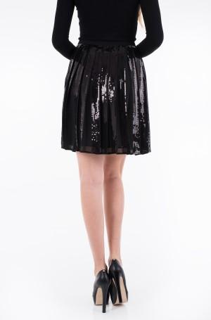 Skirt W73D64-2