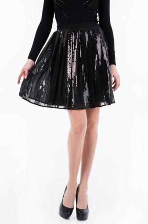 Skirt W73D64-1