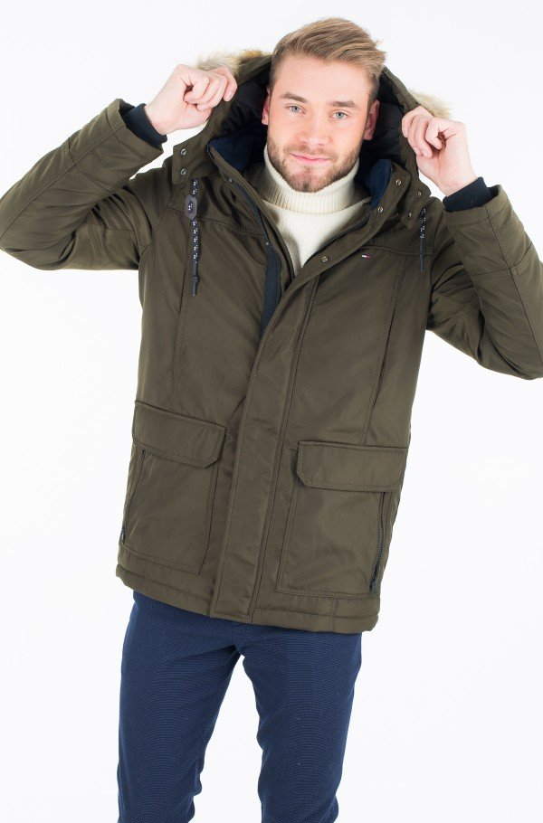 THDM TECH PARKA 27-hover